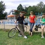 c Landkreis Teltow Fläming - Tourismus