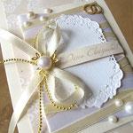 Свадебные поздравительные и пригласительные открытки