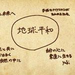 地球平和 yuiki (22)