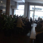 Madami indoor