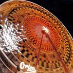 Riesenrad Lichtspiele