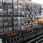 B. Richi