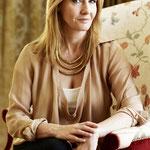 JK Rowling (Scénariste)