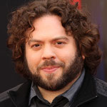 Dan Fogler (Jacob)