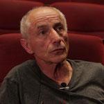 Philippe Rousselot (Directeur de la Photographie)