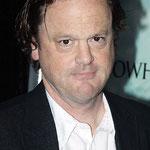 Steve Kloves (Scénariste)