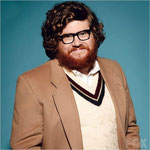 Zack Pearlman (Jacob)