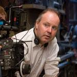 David Yates (Réalisateur)