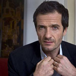 David Heyman (Producteur)
