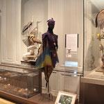 """""""Esprit de l'air"""" 2013/2014, Photographie de J.L REMY, chargé de communication au Muséum"""