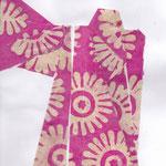 Projet Kimono au Musée des Beaux-arts