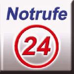Notruf 24