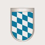 Bavaria Werkschutz GmbH