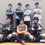 1.FC ALETHTA(京滋奈ブロック代表)