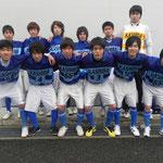 5.香芝高校(京滋賀ブロック代表)