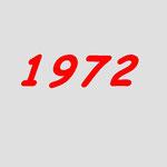 K.G. Rut-Wiess Löstige Langeler e.V. - 1972 - Platzhalter