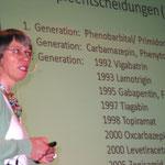 Dr. Christiane Asenbauer