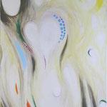 Werknummer 1.3: Acryl auf LW, 70x90 cm, 760,- €