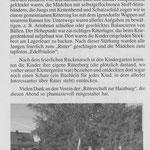 Mitteilungsblatt Markt Igensdorf