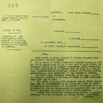 ADY, 1091 W 7, dossier 3746 (Auxerre le 3 octobre 1940 recto)
