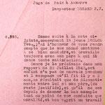 ADY, 1091 W 7, dossier 3746 (Auxerre le 17 novembre 1943)