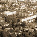 Lycée Poncelet