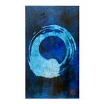 円相 - 明鏡止水 / REIBU【禮生】