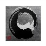 Ensou - yin & yang / REIBU【禮生】