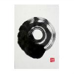 Ensou - a deep whirlpool / REIBU【禮生】