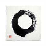 Ensou -  fullness and infinite peace / REIBU【禮生】