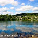 Drolshagen - Listertalsperre