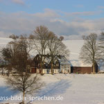 Kierspe - Thal