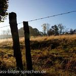 Meinerzhagen - Fürwiggetalsperre