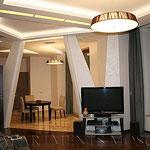 Чапаевский переулок 3 аренда элитной квартиры ЖК Триумф Палас.