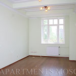 Продам квартиру в центре Москвы - м. Павелецкая, Бахрушина дом 13.
