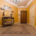 ID 1457 Продажа 4х комнатной квартиры Золотые ключи - 2 Минская 1г