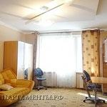 ЖК Две башни на Бирюзова - предлагаем купить 4х комнатную квартиру.