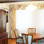Продажа квартиры - метро Чистые Пруды, Чистопрудный Бульвар дом 11.
