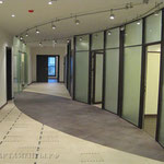 Предлагаем снять офис в центре Москвы по адресу: Малый Головин переулок дом 5-7.