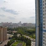 ID 0226 Мосфильмовская дом 70 корпус 4 - двухкомнатная квартира в аренду.