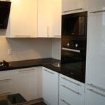 ID 0183 Предлагаем квартиру студию в аренду на длительный срок, район Хамовники.