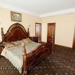 ID 089 В аренду предлагаем престижные апартаменты в Москва-Сити, город Столиц.