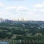 Удальцова 85а ЖК Вест Сайд аренда квартиры.