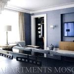 Мосфильмовская дом 70 корпус 7 - продажа квартиры в жилом комплексе Воробьевы Горы.