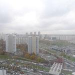 ID 0399 ЖК Елена - аренда квартиры ул. Проспект Вернадского 105 к 4.