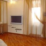 ID 0444 аренда четырех комнатной квартиры в ЖК Квартал.
