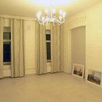 Варсонофьевский переулок дом 8, четырехкомнатая квартира в аренду от VIP Apaprtments Moscow.