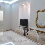 ID 0449 Ломоносовский проспект 25 корп. 1 - аренда квартиры.