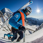 Mountain Sports Guides Zillertal
