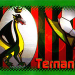 2004-05. Figurine Panini (Obiettivo Campionato). Scudetto